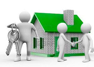 vinyals-immobilien-verkauf-1