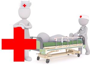 vinyals-krankenversicherung1